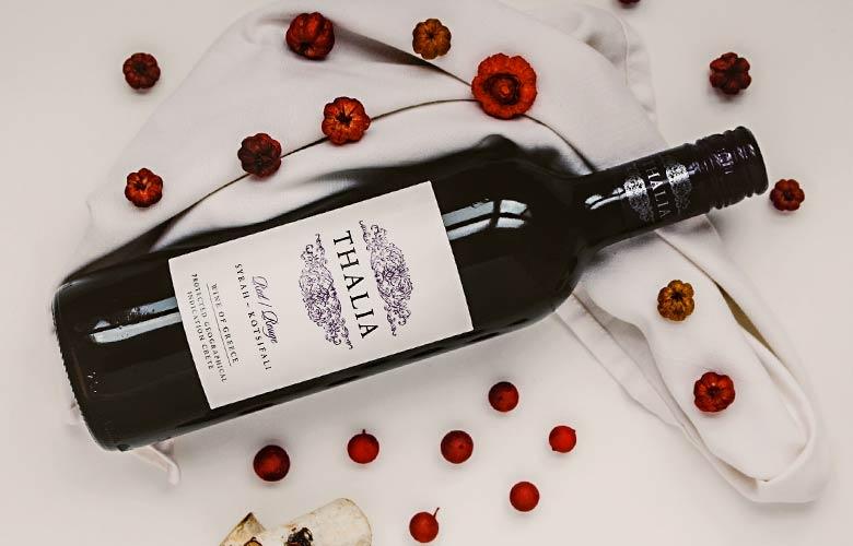 home_wine2_brand1