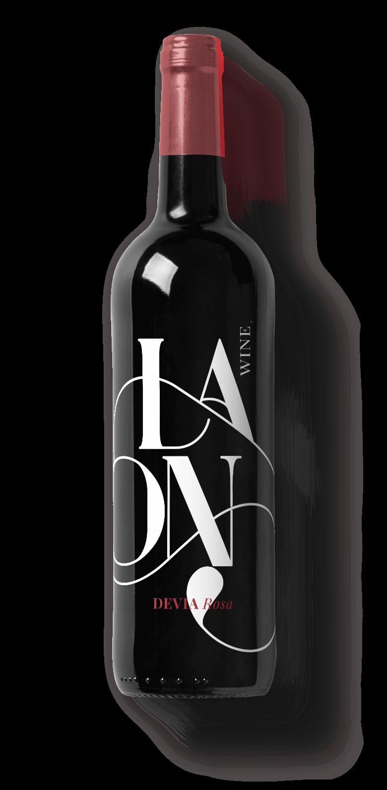 home_wine2_portfolio1